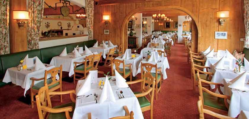 Austria_Kitzbuhel_Hotel-Tiefenbrunner_Restaurant2.jpg